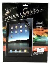 billigamobilskydd.se Näytönsuoja iPad 2,3 och 4
