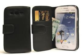 billigamobilskydd.se Lompakkokotelot Samsung Galaxy Grand