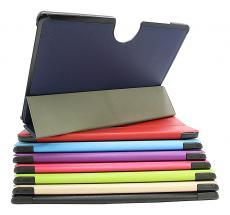 billigamobilskydd.se Suojakotelo Acer Iconia Tab 10 A3-A50