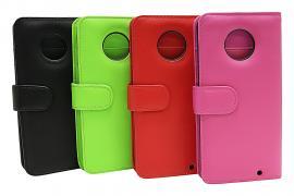 CoverIn Lompakkokotelot Motorola Moto G6 Plus