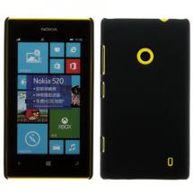 billigamobilskydd.se Hardcase Kotelo Nokia Lumia 520