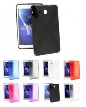 billigamobilskydd.se X-Line-kuoret Samsung Galaxy Tab A 7.0 (T280)
