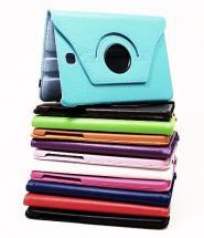 billigamobilskydd.se 360 Suojus Samsung Galaxy Tab S2 (8.0)