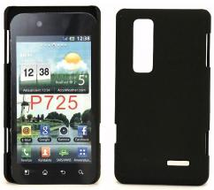 billigamobilskydd.se Hardcase Kotelo LG Optimus 3D Max, svart