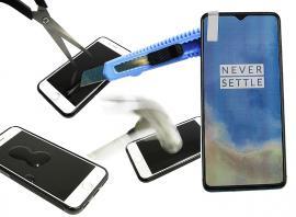 billigamobilskydd.se Näytönsuoja karkaistusta lasista OnePlus 7T
