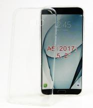 billigamobilskydd.se Ultra Thin TPU Kotelo Samsung Galaxy A5 2017 (A520F)