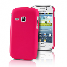 billigamobilskydd.se Hardcase Kotelo Samsung Galaxy Young