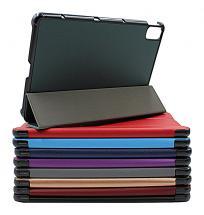 billigamobilskydd.se Suojakotelo Huawei MatePad 10.4