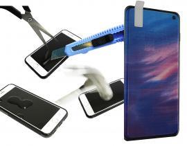 billigamobilskydd.se Näytönsuoja karkaistusta lasista Samsung Galaxy S10e (G970F)