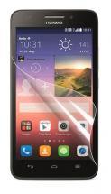billigamobilskydd.se Näytönsuoja Huawei Ascend G620s