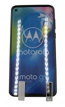 billigamobilskydd.se Näytönsuoja Motorola Moto G8 Power