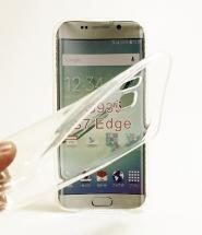 billigamobilskydd.se Ultra Thin TPU Kotelo Samsung Galaxy S7 Edge (G935F)