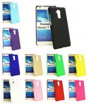 billigamobilskydd.se Hardcase Kotelo Huawei Honor 7 Lite (NEM-L21)