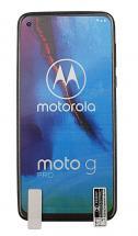 billigamobilskydd.se Näytönsuoja Motorola Moto G Pro