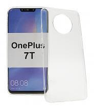 billigamobilskydd.se Ultra Thin TPU Kotelo OnePlus 7T