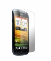 billigamobilskydd.se Näytönsuoja HTC One S