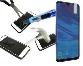 billigamobilskydd.se Näytönsuoja karkaistusta lasista Huawei P Smart 2019