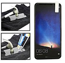 billigamobilskydd.se Näytönsuoja karkaistusta lasista Huawei Mate 10 Lite