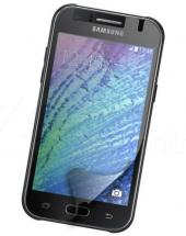 billigamobilskydd.se Näytönsuoja Samsung Galaxy J5 (SM-J500F)
