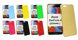 billigamobilskydd.se Hardcase Kotelo Asus ZenFone 4 (ZE554KL)