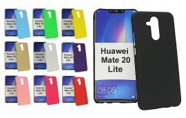 billigamobilskydd.se Hardcase Kotelo Huawei Mate 20 Lite