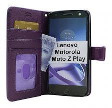 billigamobilskydd.se New Jalusta Lompakkokotelo Motorola Z Play