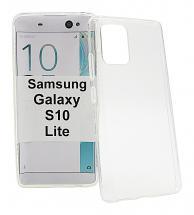billigamobilskydd.se TPU muovikotelo Samsung Galaxy S10 Lite (G770F)