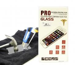 billigamobilskydd.se Näytönsuoja karkaistusta lasista Sony Xperia X (F5121)