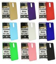 billigamobilskydd.se Hardcase Kotelo Huawei Mate 10 Lite