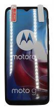 billigamobilskydd.se Näytönsuoja Motorola Moto G20 / Moto G30