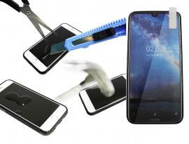 billigamobilskydd.se Näytönsuoja karkaistusta lasista Nokia 2.2