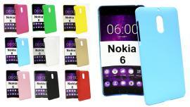 billigamobilskydd.se Hardcase Kotelo Nokia 6