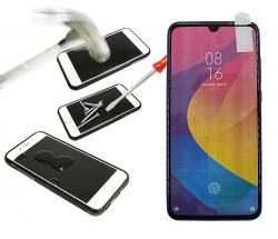 billigamobilskydd.se Full Frame Karkaistusta Lasista Xiaomi Mi 9 Lite