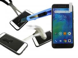 billigamobilskydd.se Näytönsuoja karkaistusta lasista Xiaomi Redmi Go