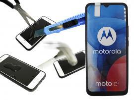 billigamobilskydd.se Näytönsuoja karkaistusta lasista Motorola Moto E7