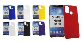 billigamobilskydd.se Hardcase Kotelo OnePlus Nord N100