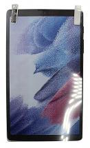billigamobilskydd.se Näytönsuoja Samsung Galaxy Tab A7 Lite LTE 8.7