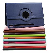 billigamobilskydd.se 360 Suojus Samsung Galaxy Tab S7+ 12.4 (T970/T976)