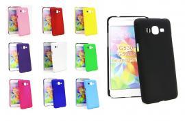 billigamobilskydd.se Hardcase Kotelo Samsung Galaxy Grand Prime VE (G531F)