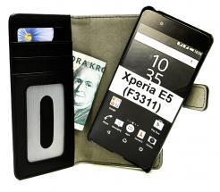 billigamobilskydd.se Magneettikotelo Sony Xperia E5 (F3311)