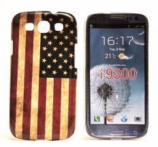 billigamobilskydd.se Hardcase Kotelo Samsung Galaxy S3 (i9300)