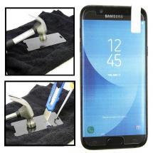 billigamobilskydd.se Näytönsuoja karkaistusta lasista Samsung Galaxy J5 2017 (J530FD)