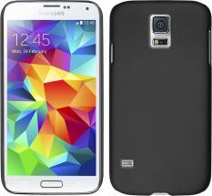 billigamobilskydd.se Hardcase Kotelo Samsung Galaxy S5 Mini (G800F)