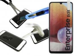 billigamobilskydd.se Näytönsuoja karkaistusta lasista Samsung Galaxy A32 4G (SM-A325F)