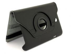 billigamobilskydd.se 360 Suojus Asus MeMO Pad HD 7 (ME173X)