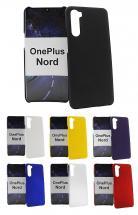 billigamobilskydd.se Hardcase Kotelo OnePlus Nord