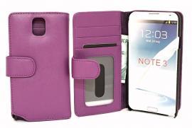 billigamobilskydd.se Lompakkokotelot Samsung Galaxy Note 3 (n9005)