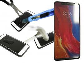 billigamobilskydd.se Näytönsuoja karkaistusta lasista Xiaomi Mi 8