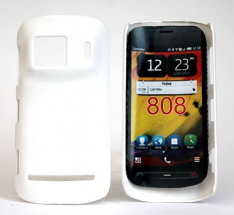 billigamobilskydd.se Hardcase Kotelo Nokia 808 Pureview