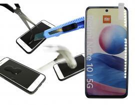 billigamobilskydd.se Näytönsuoja karkaistusta lasista Xiaomi Redmi Note 10